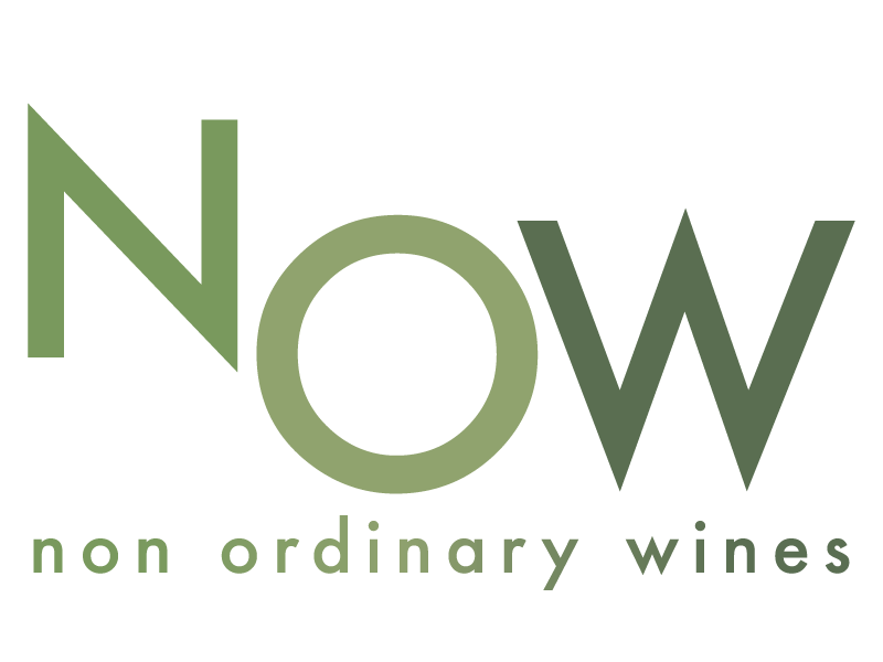 NOW - Non Ordinary Wines