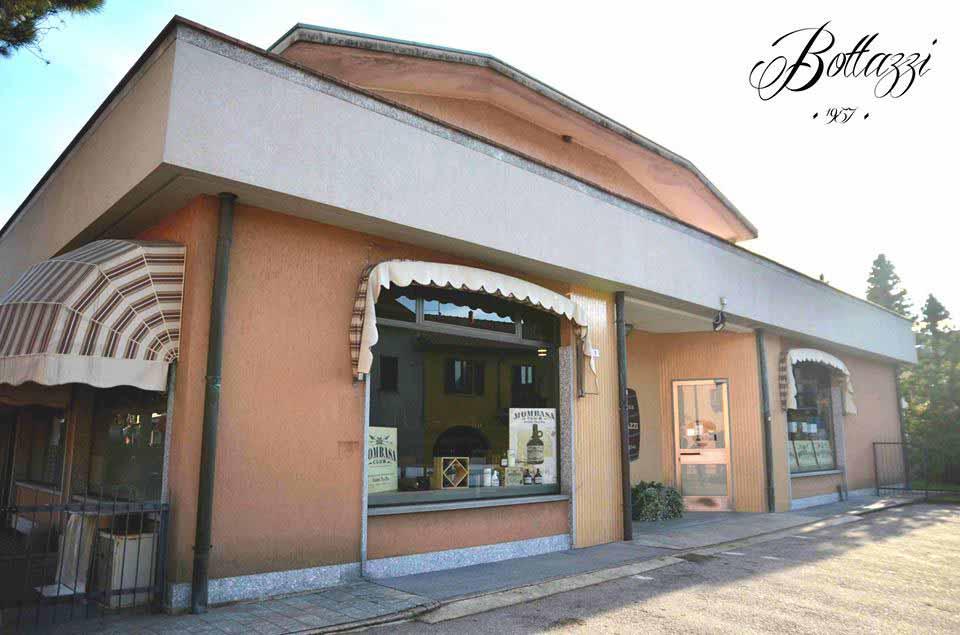 https://www.vinointorno.it/immagini_immobili/01-06-2017/1496311737-393-.jpg