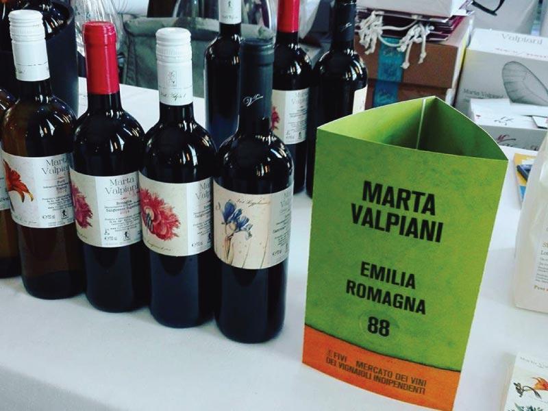 https://www.vinointorno.it/immagini_immobili/06-06-2017/1496739471-402-.jpg