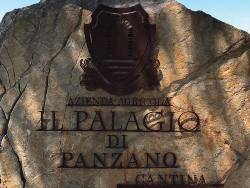 http://www.vinointorno.it/immagini_immobili/07-06-2017/1496820090-385-.jpg