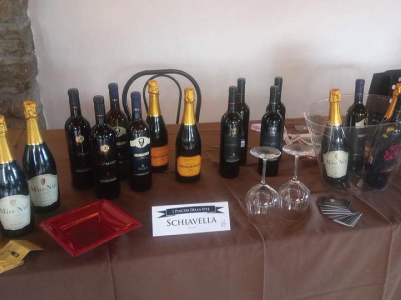 https://www.vinointorno.it/immagini_immobili/07-06-2017/1496823175-364-.jpg