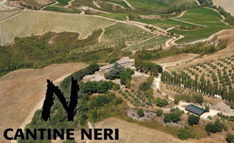 https://www.vinointorno.it/immagini_immobili/10-06-2019/1560180256-431-.jpg