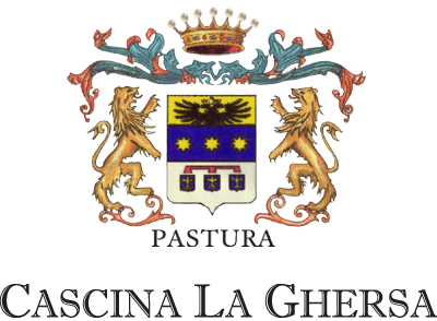 http://www.vinointorno.it/immagini_immobili/12-05-2017/1494603214-147-.png