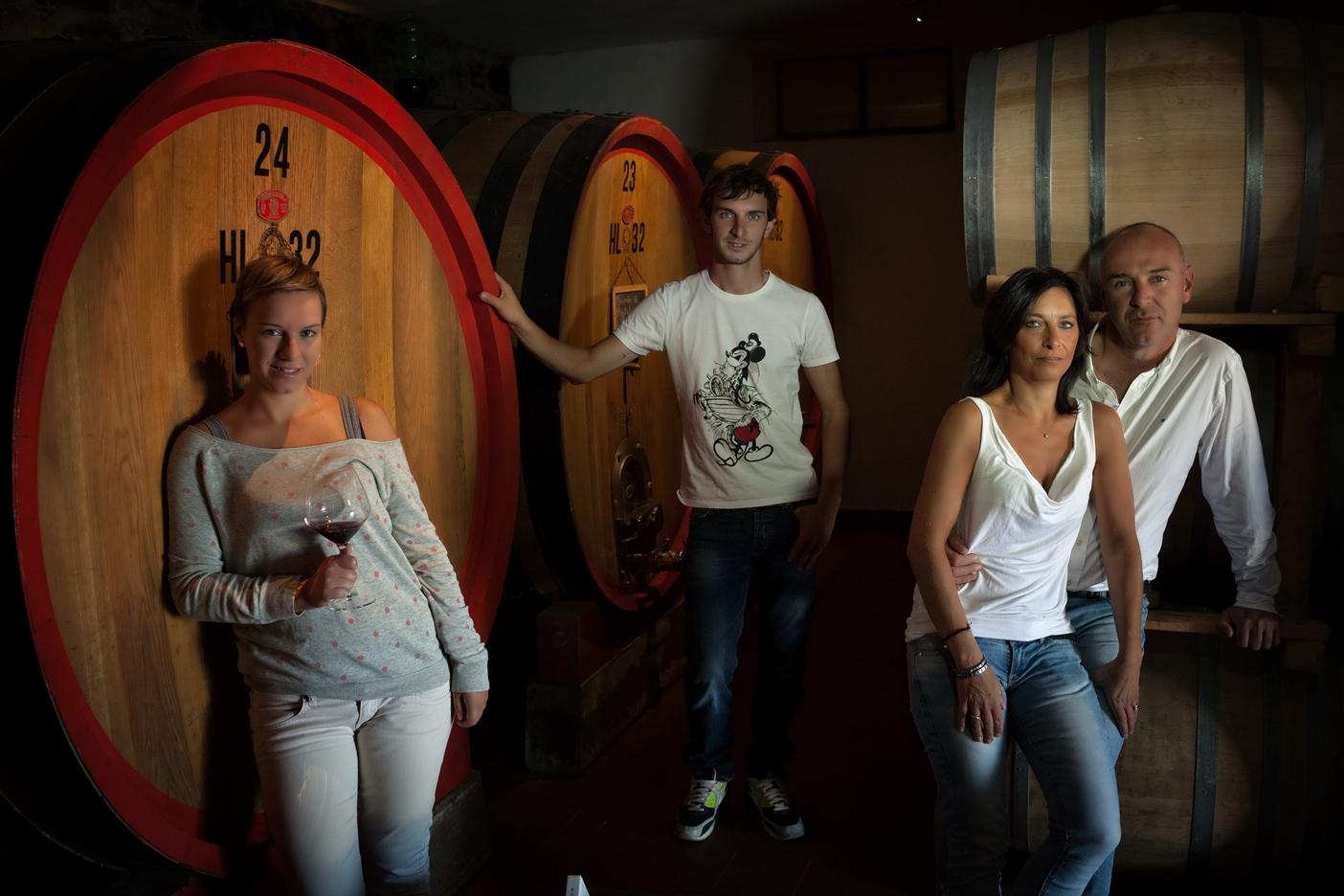 https://www.vinointorno.it/immagini_immobili/13-06-2018/1528879785-387-.jpg