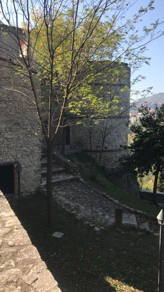 https://www.vinointorno.it/immagini_immobili/14-06-2018/1528964596-349-.jpg