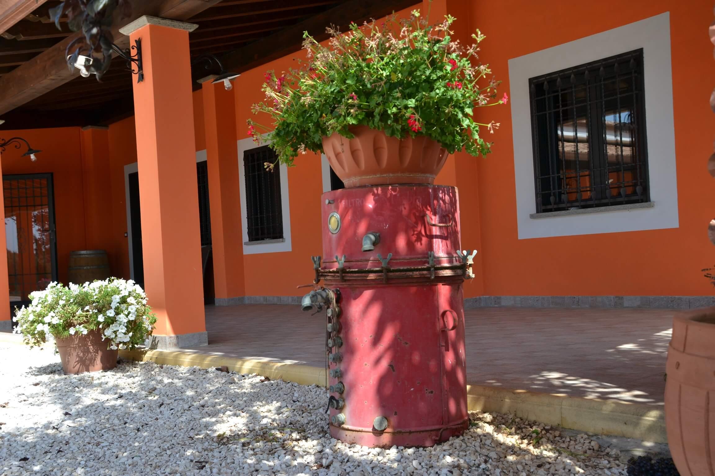 https://www.vinointorno.it/immagini_immobili/16-05-2017/1494949843-195-.jpg