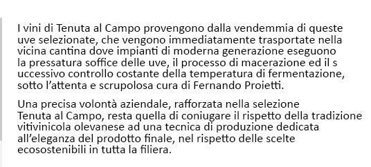 https://www.vinointorno.it/immagini_immobili/16-05-2017/1494952835-394-.jpg