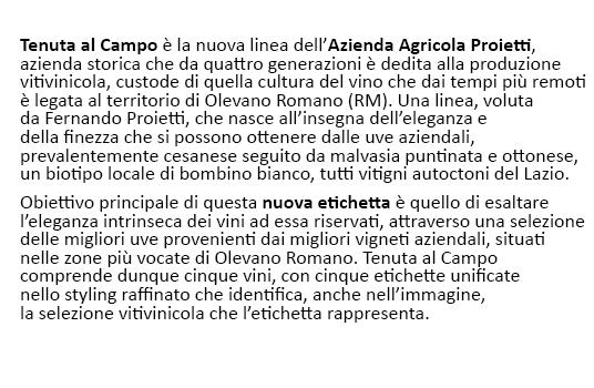 https://www.vinointorno.it/immagini_immobili/16-05-2017/1494952837-123-.jpg