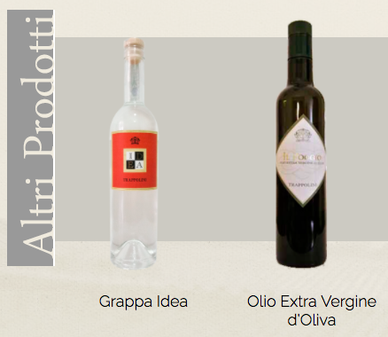 http://www.vinointorno.it/immagini_immobili/17-05-2017/1495008655-130-.png