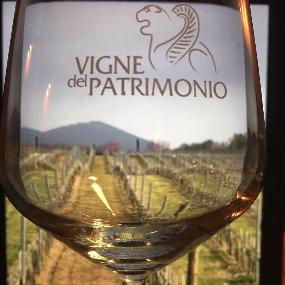 https://www.vinointorno.it/immagini_immobili/17-05-2017/1495013320-181-.jpg