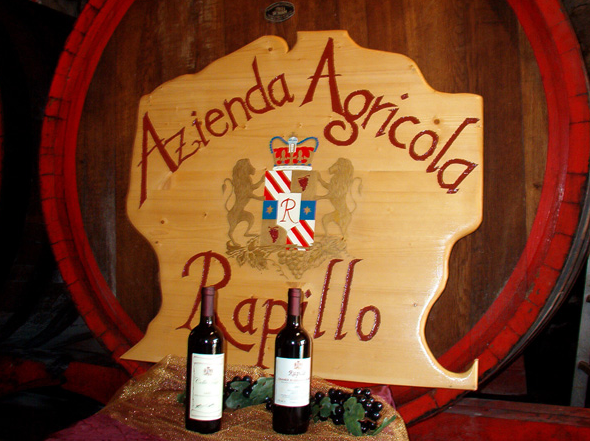 http://www.vinointorno.it/immagini_immobili/18-05-2017/1495119918-90-.png