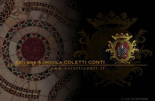 https://www.vinointorno.it/immagini_immobili/18-05-2017/1495122969-89-.jpg