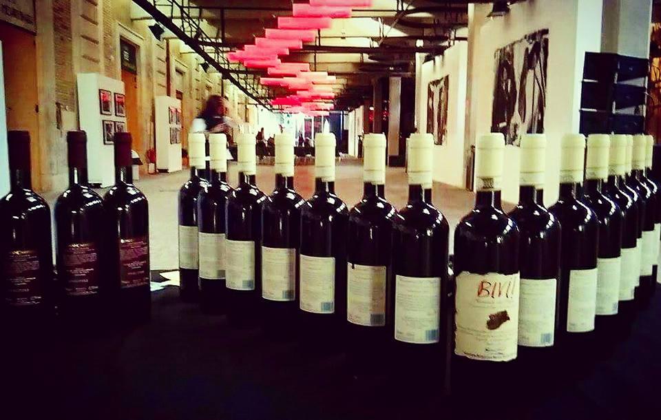 http://www.vinointorno.it/immagini_immobili/18-05-2017/1495123589-31-.jpg