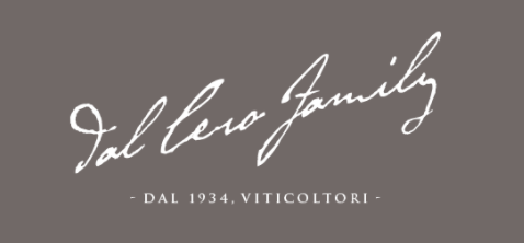 https://www.vinointorno.it/immagini_immobili/19-05-2017/1495182740-53-.png