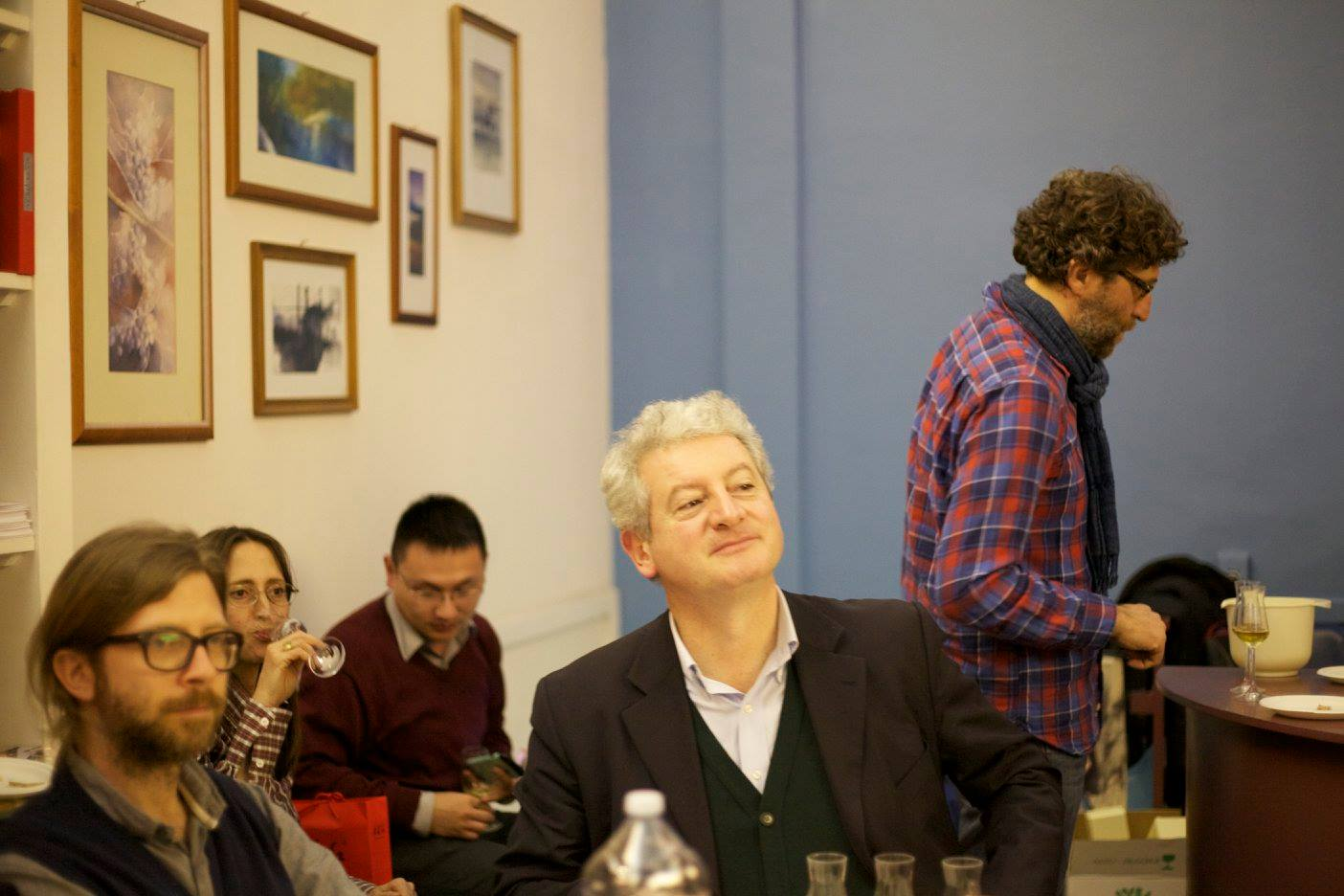 http://www.vinointorno.it/immagini_immobili/19-05-2017/1495191626-137-.jpg
