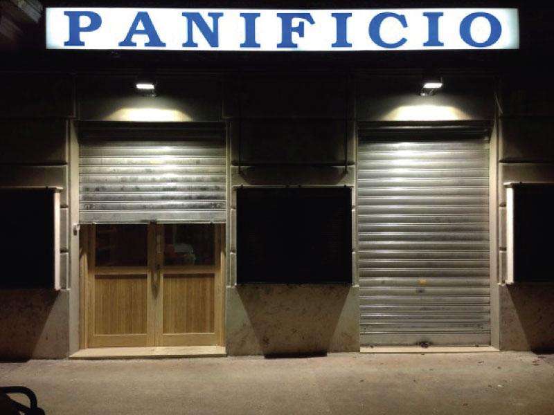 https://www.vinointorno.it/immagini_immobili/25-05-2017/1495727765-451-.jpg