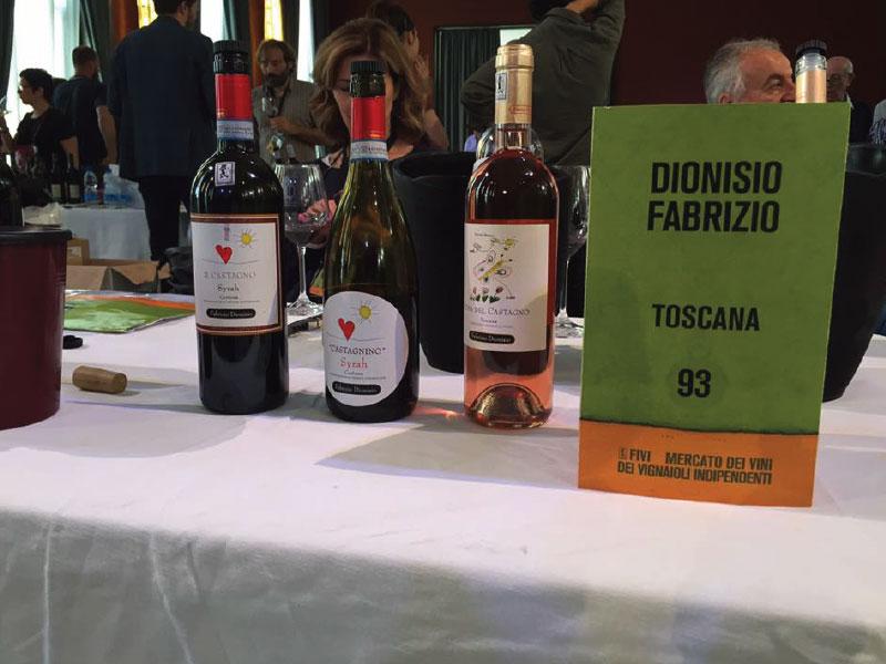 http://www.vinointorno.it/immagini_immobili/31-05-2017/1496215947-480-.jpg