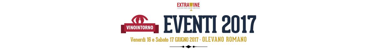 https://www.vinointorno.it/immagini_pagine/05-06-2017/1496681346-435-.jpg
