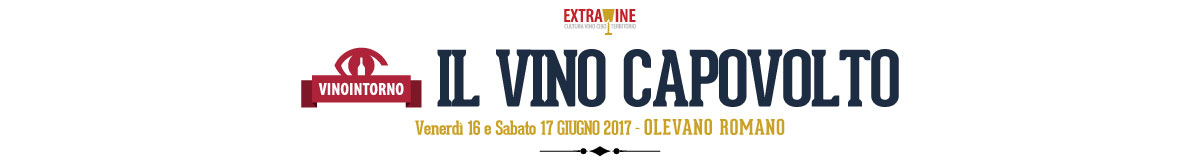 http://www.vinointorno.it/immagini_pagine/05-06-2017/1496682550-328-.jpg