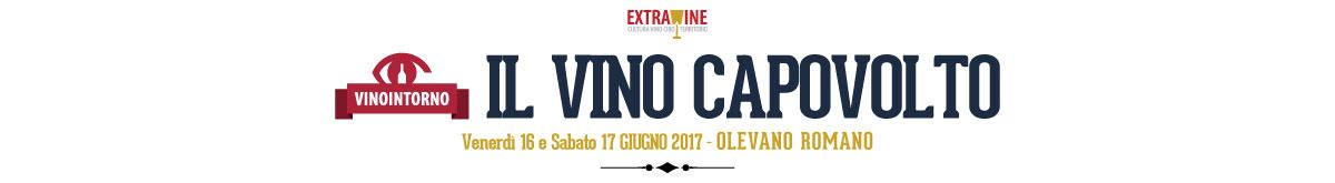 https://www.vinointorno.it/immagini_pagine/05-06-2017/1496682550-328-.jpg