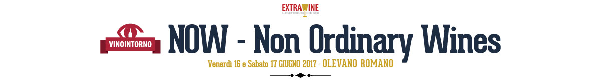 http://www.vinointorno.it/immagini_pagine/06-06-2017/1496743241-92-.jpg