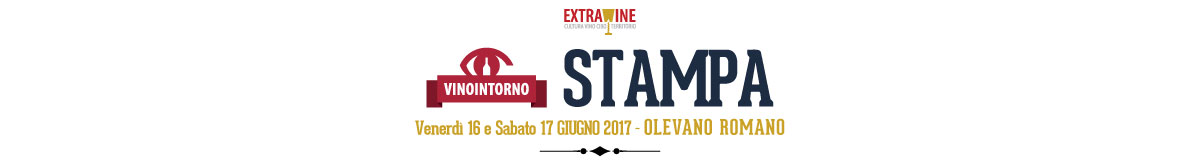 http://www.vinointorno.it/immagini_pagine/08-06-2017/1496909801-31-.jpg