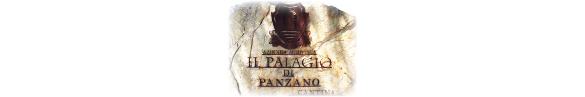 http://www.vinointorno.it/immagini_pagine/08-06-2017/1496914426-50-.jpg