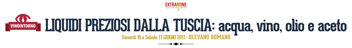 http://www.vinointorno.it/immagini_pagine/12-06-2017/1497279499-371-.jpg