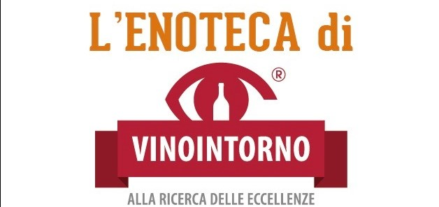 https://www.vinointorno.it/immagini_pagine/18-08-2021/1629297755-408-.jpg
