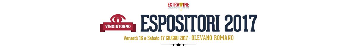 http://www.vinointorno.it/immagini_pagine/24-05-2017/1495618430-500-.jpg