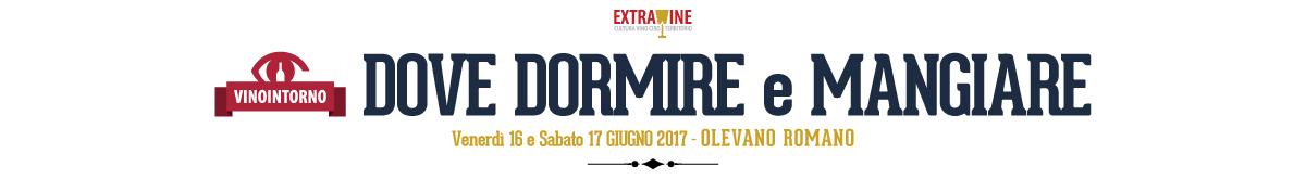 http://www.vinointorno.it/immagini_pagine/24-05-2017/1495618581-236-.jpg
