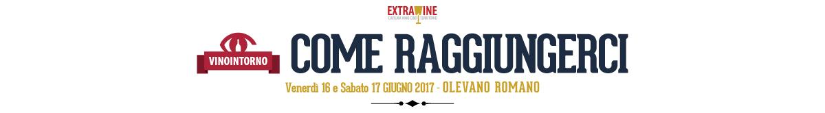 http://www.vinointorno.it/immagini_pagine/24-05-2017/1495618708-416-.jpg