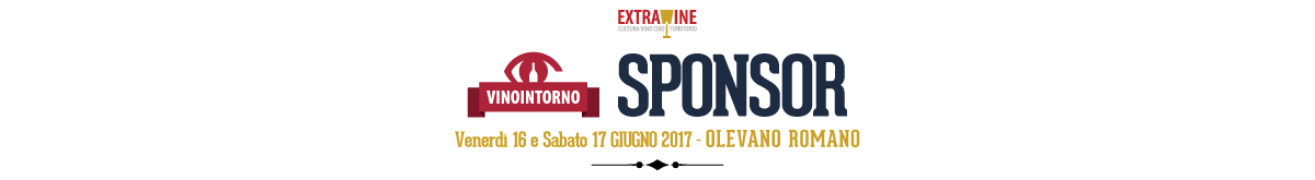 http://www.vinointorno.it/immagini_pagine/24-05-2017/1495618878-106-.jpg