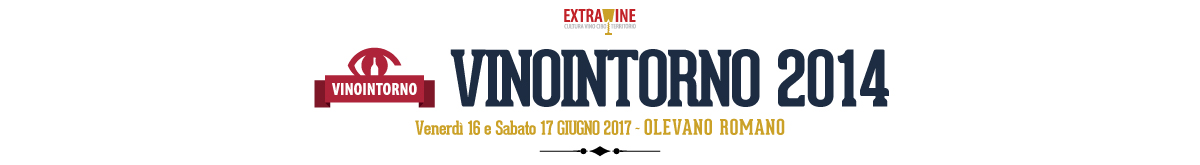 http://www.vinointorno.it/immagini_pagine/24-05-2017/1495619128-388-.jpg