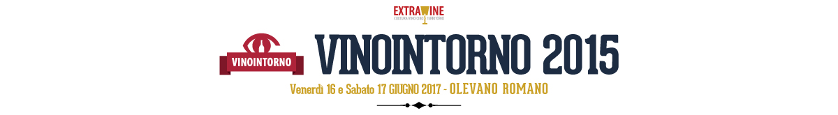 http://www.vinointorno.it/immagini_pagine/24-05-2017/1495619139-129-.jpg
