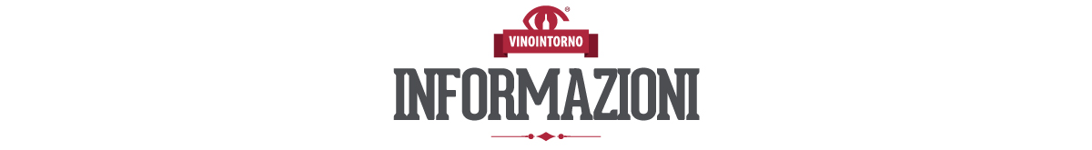 https://www.vinointorno.it/immagini_pagine/30-05-2018/1527667022-69-.jpg