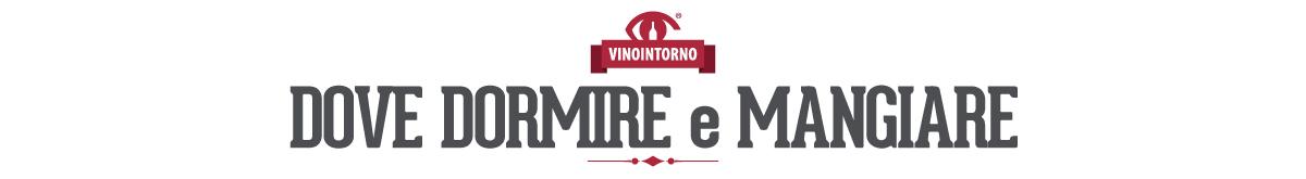 https://www.vinointorno.it/immagini_pagine/30-05-2018/1527667856-96-.jpg