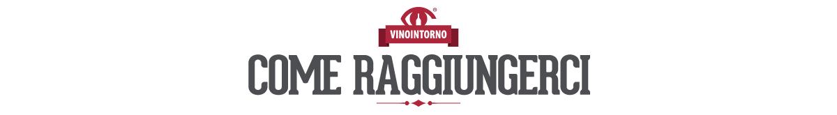 https://www.vinointorno.it/immagini_pagine/30-05-2018/1527668369-209-.jpg