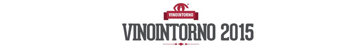https://www.vinointorno.it/immagini_pagine/30-05-2018/1527668870-30-.jpg