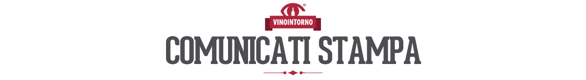 https://www.vinointorno.it/immagini_pagine/30-05-2018/1527669715-275-.jpg