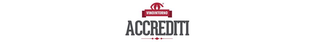 https://www.vinointorno.it/immagini_pagine/30-05-2018/1527669772-85-.jpg