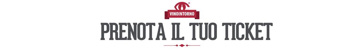 https://www.vinointorno.it/immagini_pagine/30-05-2018/1527675365-187-.jpg
