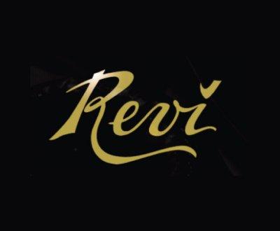https://www.vinointorno.it/resizer/resize.php?url=https://www.vinointorno.it/immagini_immobili/01-06-2017/1496307034-250-.jpg&size=400x330c