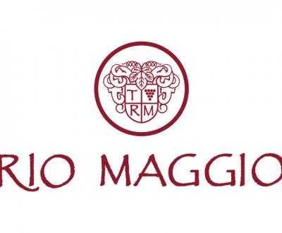 https://www.vinointorno.it/resizer/resize.php?url=https://www.vinointorno.it/immagini_immobili/01-06-2017/1496308083-349-.jpg&size=400x330c