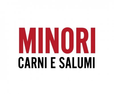 https://www.vinointorno.it/resizer/resize.php?url=https://www.vinointorno.it/immagini_immobili/19-05-2017/1495214343-386-.jpg&size=400x330c