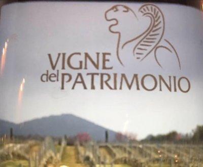 https://www.vinointorno.it/resizer/resize.php?url=https://www.vinointorno.it/immagini_immobili/22-05-2017/1495470147-253-.jpg&size=400x330c