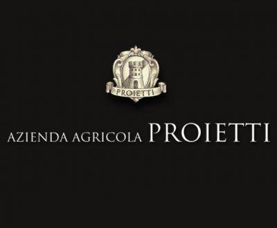 https://www.vinointorno.it/resizer/resize.php?url=https://www.vinointorno.it/immagini_immobili/22-05-2017/1495472097-18-.jpg&size=400x330c