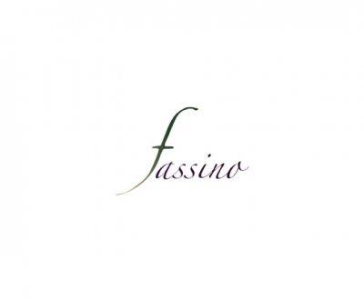 https://www.vinointorno.it/resizer/resize.php?url=https://www.vinointorno.it/immagini_immobili/22-05-2017/1495473688-425-.jpg&size=400x330c