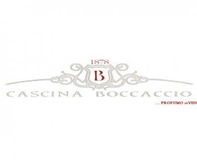 https://www.vinointorno.it/resizer/resize.php?url=https://www.vinointorno.it/immagini_immobili/26-05-2017/1495787780-82-.jpg&size=400x330c