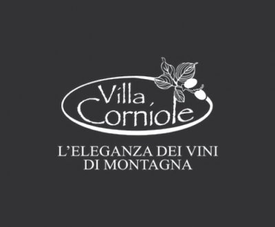 https://www.vinointorno.it/resizer/resize.php?url=https://www.vinointorno.it/immagini_immobili/26-05-2017/1495790163-496-.jpg&size=400x330c